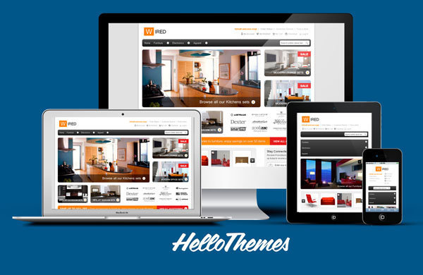 HelloWired-free-responsive-magento-themes-themes