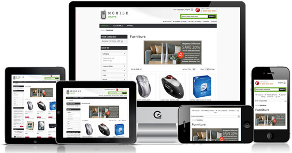 mobile-shoppe-responsive-magento-themes