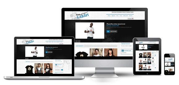 ves-tshirt-free-responsive-magento-themes