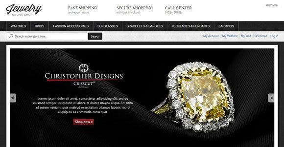 Free Jewelry Templates – Jewelry