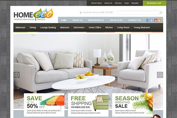 home-eco-free-prestashop-template