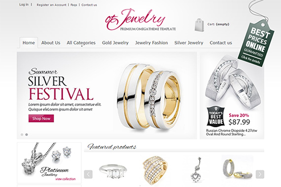 ot-jewelry-free-prestashop-template