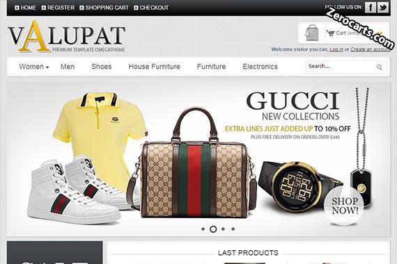 valupat-free-fashion-prestashop-theme