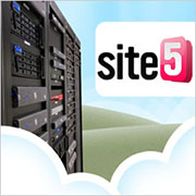 site5 hosting for opencart