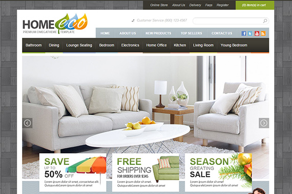 home-eco-free-prestashop-template