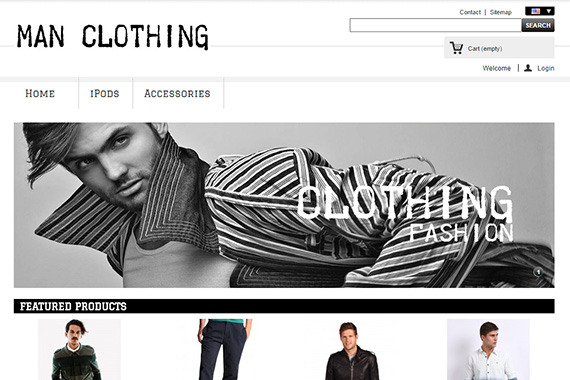 man-clothing-free-prestashop-template