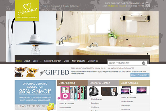 ot-ceramic-free-prestashop-theme