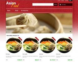 thumb asian-food-theme